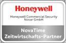 Zertifizierter Honeywell Partner