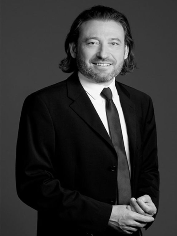 Mirko Engelen